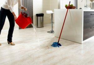 hidrófugo 2 suelo laminado pavimentos arquiservi