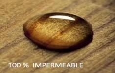 tarima vinílica 100% impermeable pavimentos arquiservi