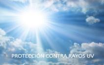 tarima vinílica proteccion rayos V pavimentos arquiservi