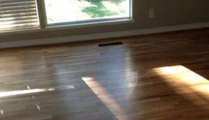 reparar tu suelo laminado tabla rota pavimentos arquiservi