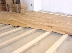 reparar tu suelo laminado tabla rota quitar todo pavimentos arquiservi