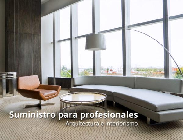 pavimentos y suelos para arquitectos e interioristas