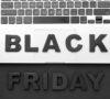 Cómo comprar en Black Friday, ¡fíjate en esto para que no te engañen!