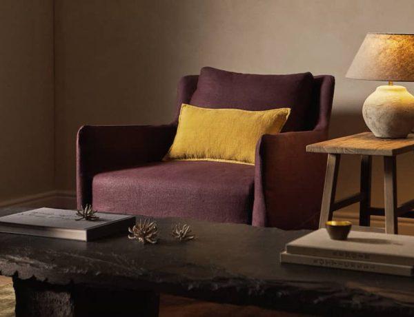Así es como puedes combinar la nueva línea clásica de Zara Home para presumir de hogar