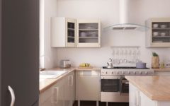 Trucos para organizar y aprovechar tu cocina (y cada uno de los espacios)