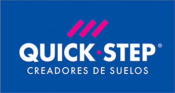 logotipo quick-step