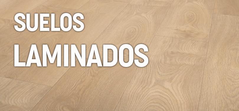 Liquidaci n temporada for Suelos laminados kronoswiss
