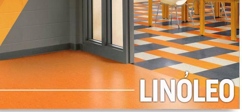 Pavimento de linoleo - Linoleo suelo ...