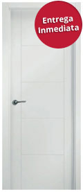Puerta Contemporanea 2 Plus